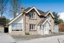 6 bedroom Detached home for sale in Ridgefield, Monyash Road...