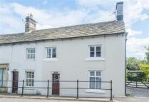 3 bed semi detached house in Hunters Cottage...