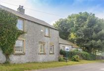 3 bedroom semi detached property for sale in Castcliffe Farm House...