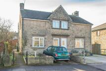 2 bed semi detached property in 24, Burton Edge...