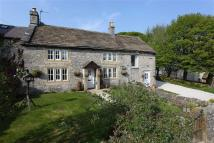 Cottage for sale in Townend Cottage, Sheldon...