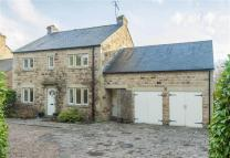 5 bedroom Detached property in Mill House, Coombs Road...
