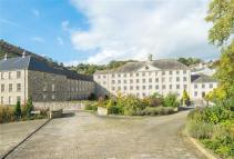 Flat for sale in 1, The Bobbin Mill...