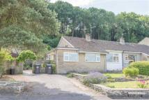 Bungalow for sale in 15, Park Road, Bakewell...