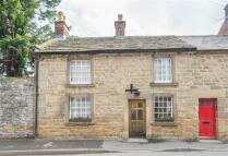 Yuletide Cottage Cottage for sale