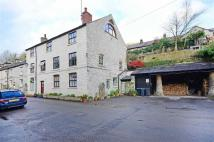 4 bedroom Town House in Barn House, Litton Mill...