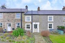 Cottage for sale in 2 Dale View Cottages...