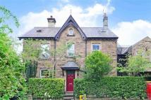 6 bed Detached home for sale in Haddon Villa, The Avenue...