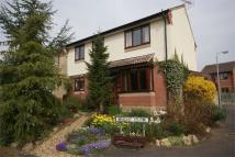 4 bed Detached house for sale in 1 Bright Close...