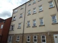Apartment in Zander Road, Calne...