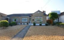 3 bedroom Semi-Detached Bungalow for sale in Beauley, Pew Hill...