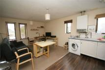 1 bed Apartment in Post Office Lane...