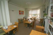 14 bedroom Commercial Property for sale in New Road Guest House...
