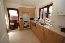 3 bedroom Link Detached House for sale in Middle Farm Close...