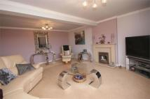 Detached house for sale in The Paddocks, Chippenham...