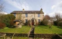 5 bed Detached house in 66 Lowden, Wiltshire