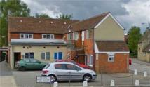 property for sale in Nessa House, MELKSHAM, Wiltshire