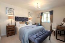 2 bedroom Flat for sale in Bowles Court...
