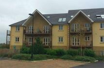 Apartment in The Fairways...