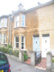 3 bed Terraced house in Park Avenue, Bath, BA2