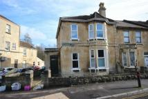 6 bed Detached property in Locksbrook Road...