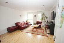 4 bedroom Town House in Holloway, Bath, BA2