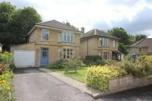 3 bed Detached house to rent in Elm Grove, Swainswick...