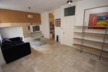 2 bed Flat to rent in Rivers Street, Lansdown...
