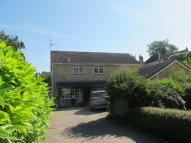 Detached house to rent in Freshford, BA2