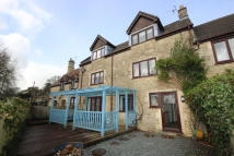 4 bed Terraced property in Southstoke, Bath, BA2