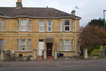 5 bedroom End of Terrace house to rent in Victoria Road, Bath, BA2
