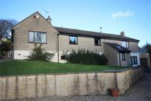 5 bed Detached home in Bristol Road, Radstock
