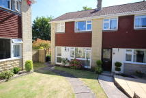 3 bedroom End of Terrace house to rent in Hillcrest Drive...