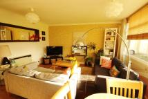 2 bed Flat to rent in 1 St Martins...