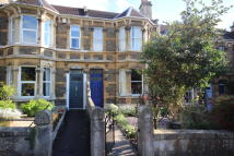 4 bedroom Terraced house to rent in Milton Avenue, Bath, BA2