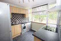 2 bed Flat to rent in Midford Road, Combe Down...