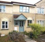 2 bedroom Terraced property to rent in SULIS MANOR ROAD, Bath...