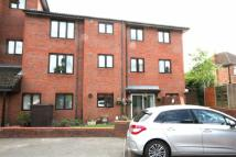 2 bed Apartment in Ashby Court, Hinckley