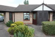 2 bed Semi-Detached Bungalow for sale in Curzon Close, Burbage