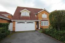Windrush Drive Detached property for sale