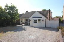 5 bed Detached home in Sunnyside, Hinckley