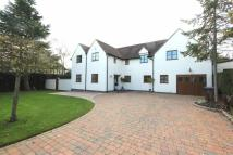 5 bed Detached house in Bullfurlong Lane, Burbage