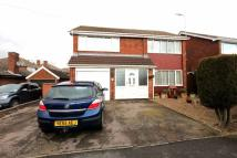 5 bed Detached home for sale in Underwood Crescent...