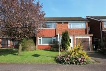 5 bedroom Detached home for sale in Grace Road, Sapcote