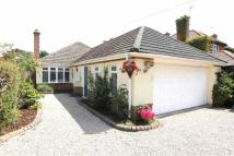 Detached house in Bullfurlong Lane, Burbage