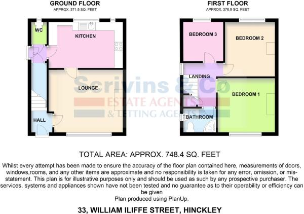 33, William Iliffe Street, HINCKLEY.jpg