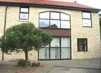 2 bedroom Apartment for sale in Grange Mews, Rotherham