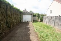 property for sale in Holcombe Grove, Keynsham, BRISTOL