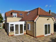 4 bed Detached home for sale in Mayfields, Keynsham...
