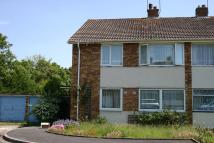2 bedroom Flat to rent in Nash Close, Keynsham...